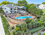 1037 Crestview Drive, Wrightstown image