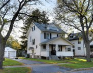 848 Thurston Road, Rochester image