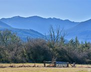 255 Jakeway Rd, Quilcene image