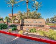 5122 E Shea Boulevard Unit #1017, Scottsdale image
