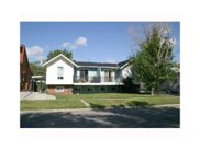 220 50 Avenue, Willow Creek No. 26, M.D. Of image