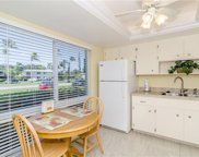 257 Palm Dr Unit 257-1, Naples image