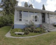 7240 Inlet Drive, Burnaby image