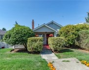 4847 42nd Ave SW, Seattle image