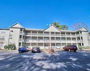 922 Fairwood Lakes Dr. Unit E, Myrtle Beach image