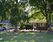 2593 White Smith Road, Siler City image
