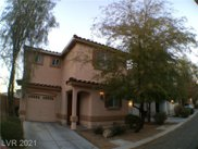 5291 Broadlake Lane, Las Vegas image