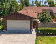 1732 Monte Vista Drive, Camarillo image