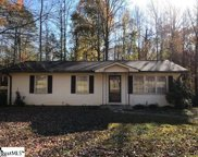 520 W Mcelhaney Road, Taylors image
