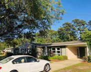 522 Juniper Dr. Unit 522, Myrtle Beach image