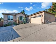 1320 SE COLUMBIA CREST  CT, Vancouver image