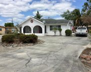 13606 River Forest DR, Fort Myers image
