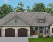 18108 Erin Court, South Bend image