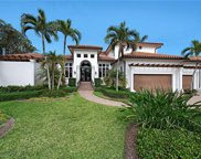 441 Wedge Dr, Naples image