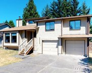 34028 30th Ave SW, Federal Way image