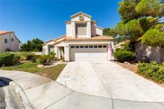 8248 DOLPHIN BAY Court, Las Vegas image