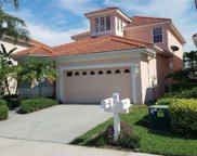 1641 Sand Key Estates Court, Clearwater Beach image