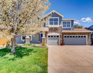 3808 Sunchase Drive, Castle Rock image
