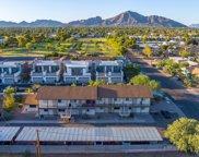 2006 N 51st Street, Phoenix image