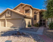 13077 N 99th Place, Scottsdale image