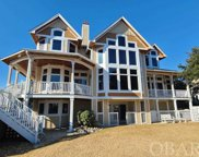 631 Hunt Club Drive, Corolla image