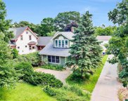 1642 E Shore Drive, Saint Paul image