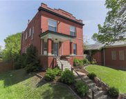 2623 Russell, St Louis image
