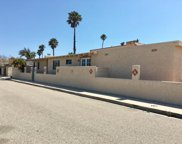 5100 SEABREEZE Way, Oxnard image