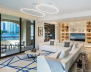 6800 Fisher Island Drive Unit #6821, Fisher Island image