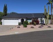 3038 E Libby Street, Phoenix image