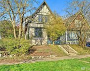 1421 27th Ave, Seattle image