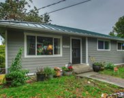 10439 6th Ave SW, Seattle image