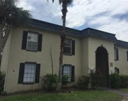 5230 Curry Ford Road Unit 403, Orlando image