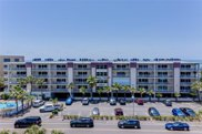 19610 Gulf Boulevard Unit 301, Indian Shores image