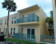 375 Polk Unit #19A, Cape Canaveral image