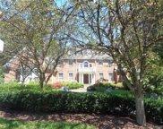 14 Beresford Crt, Bloomfield Hills image