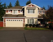 20302 190th Ave E, Orting image