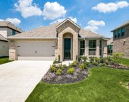 3002 North Point Drive, Wylie image