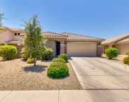 1132 S 167th Lane, Goodyear image