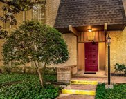 4320 Bellaire Drive S Unit 220, Fort Worth image