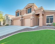 3517 W Sunshine Butte Drive, Queen Creek image