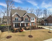 4009  Oxford Mill Road, Waxhaw image