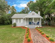906 Pickens Ave, Pensacola image