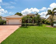 5305 SW 10th AVE, Cape Coral image