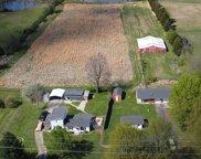 9809 Fairmount Rd, Louisville image