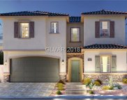 9602 STARFISH REEF Way, Las Vegas image