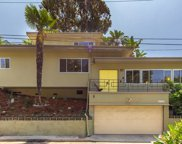 3920  Prospect Ave, Los Angeles image
