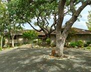 13641 Roble Alto Ct, Los Altos Hills image
