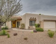 11761 N Pyramid Point, Oro Valley image