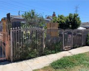 9326 Parmelee Avenue, Los Angeles image